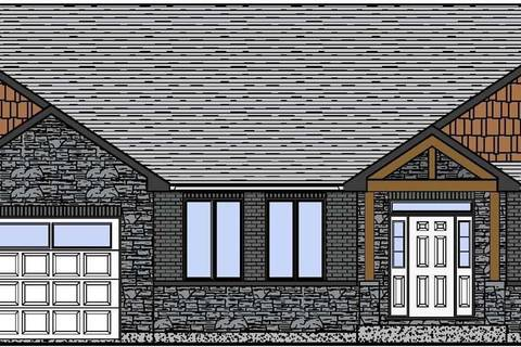 House for sale at Pt 2 Bullis Rd Brighton Ontario - MLS: X4735487