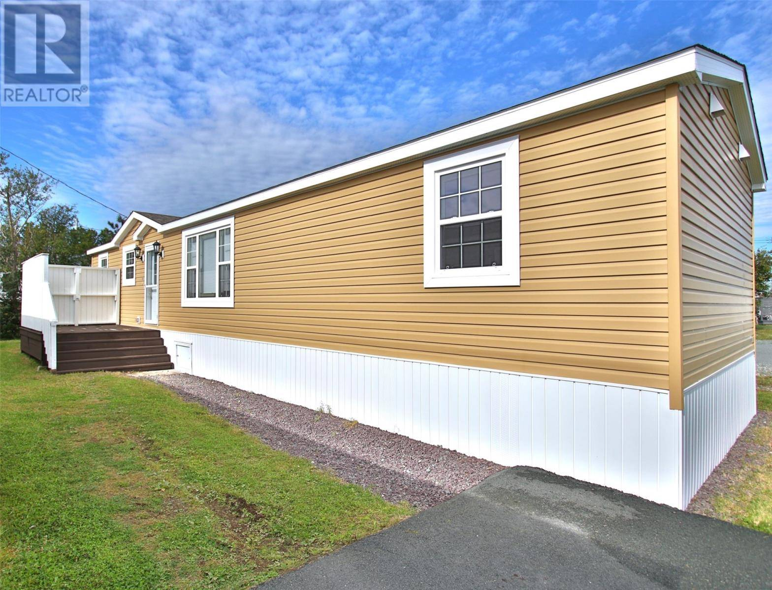 House for sale at 2 Rhaye Pl St. John's Newfoundland - MLS: 1209466