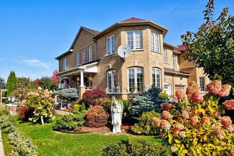 Townhouse for sale at 2 Rideau Dr Richmond Hill Ontario - MLS: N4609616