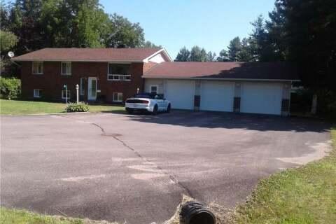 House for sale at 2 Ridge Rd Pembroke Ontario - MLS: 30827778