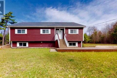 House for sale at 2 River Ct Enfield Nova Scotia - MLS: 201909866