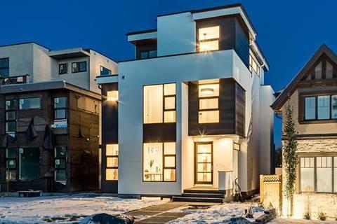 2 Rosetree Crescent Northwest, Calgary | Image 1