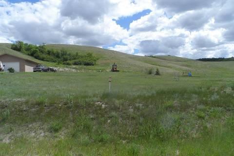 Residential property for sale at 2 Ross Pl Buffalo Pound Lake Saskatchewan - MLS: SK806034