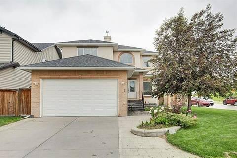 House for sale at 2 Royal Birkdale Cres Northwest Calgary Alberta - MLS: C4257869