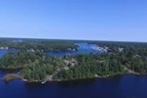 House for sale at 2 Royal Island 810  Georgian Bay Ontario - MLS: X4698979
