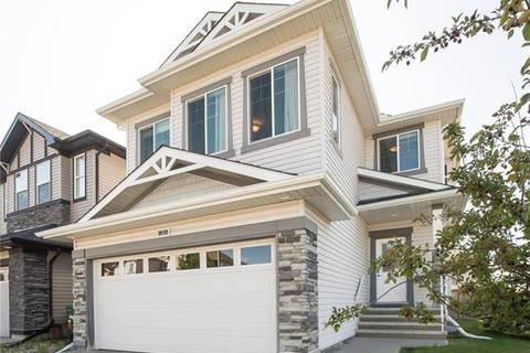 House for sale at 2 Royal Oak Te Northwest Calgary Alberta - MLS: C4267217