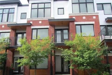 Property for rent at 2 Rupert St Ottawa Ontario - MLS: 1193604