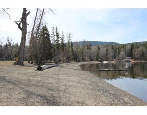 Removed: 2 S Canim Lake Road, Canim Lake, BC - Removed on 2018-05-24 22:08:20