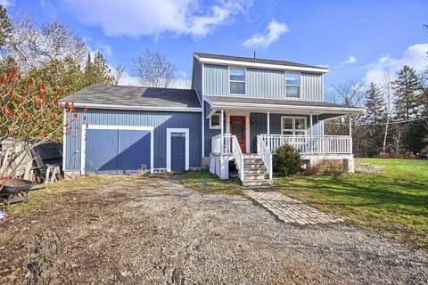 House for sale at 0 Concession 2 Rd Uxbridge Ontario - MLS: N4642931