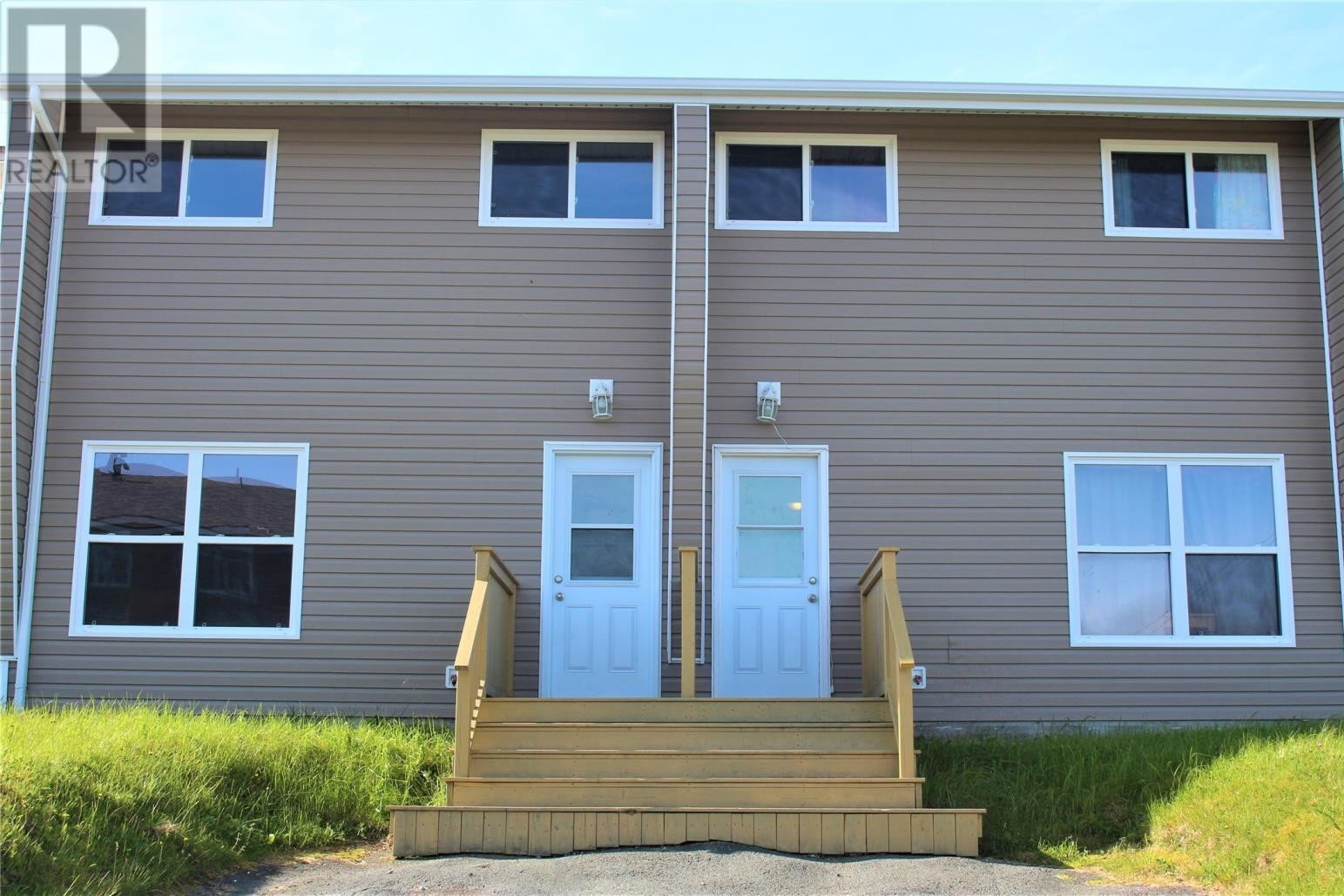 House for sale at 2 Scarlet Rdge Carbonear Newfoundland - MLS: 1199299