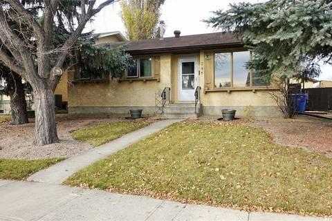 House for sale at 2 Sherman Rd Regina Saskatchewan - MLS: SK790890