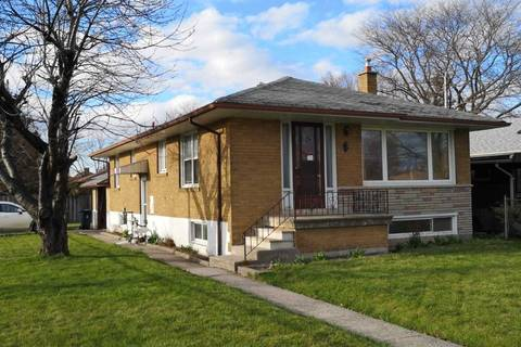 House for sale at 2 Sherwood Ave Toronto Ontario - MLS: E4513942
