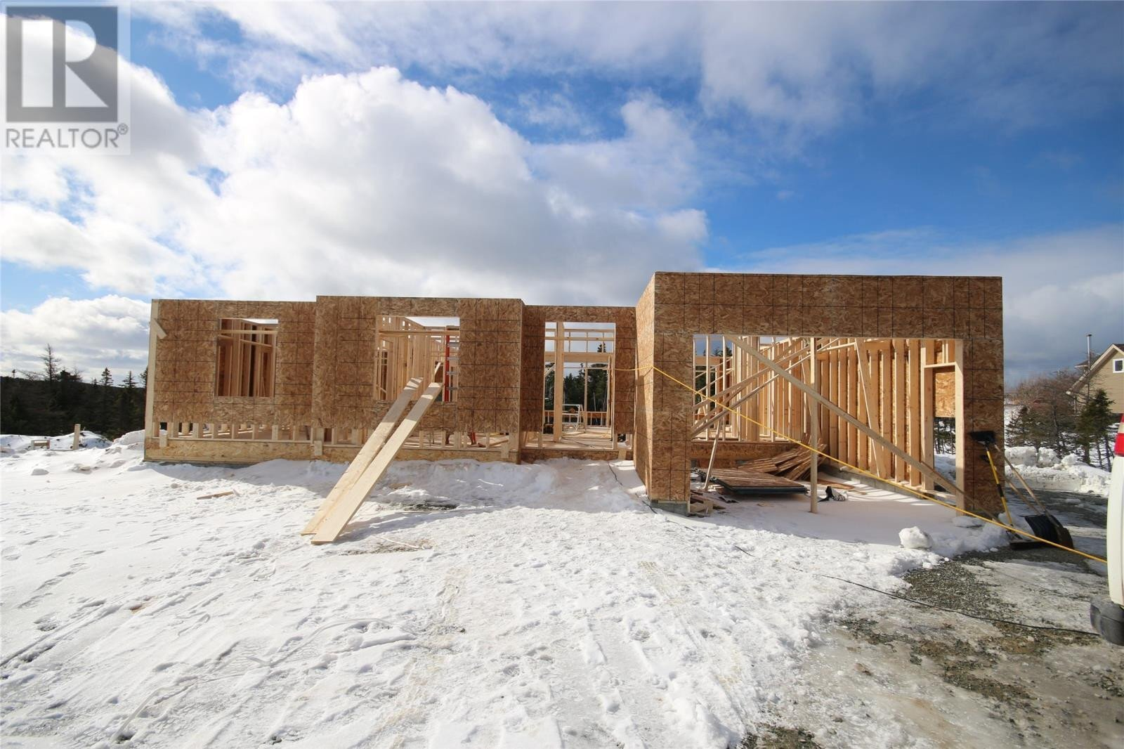 House for sale at 2 Sparta Pl Portugal Cove - St. Philips Newfoundland - MLS: 1221449