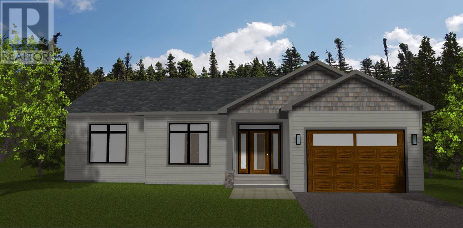 House for sale at 2 Sparta Pl Portugal Cove - St. Philips Newfoundland - MLS: 1205062