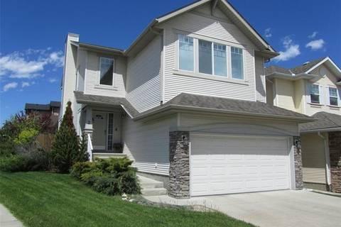 House for sale at 2 Springborough Wy Southwest Calgary Alberta - MLS: C4249363
