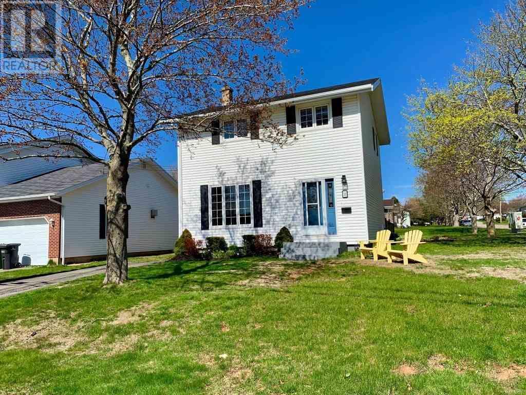 145 Queen Elizabeth Drive, Charlottetown | Sold? Ask us