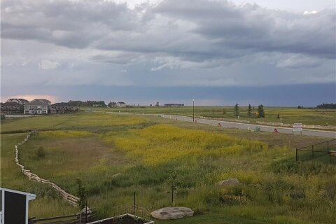 Home for sale at 2 St. Andrews Cs Lyalta Alberta - MLS: A1035486