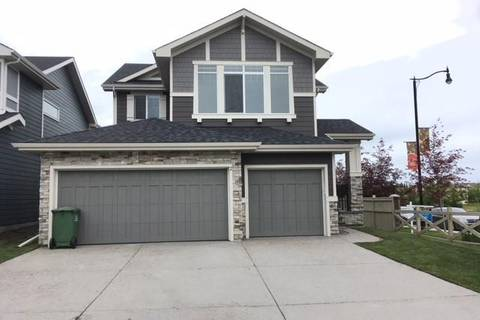 House for sale at 2 Sunvalley Wy Cochrane Alberta - MLS: C4237559