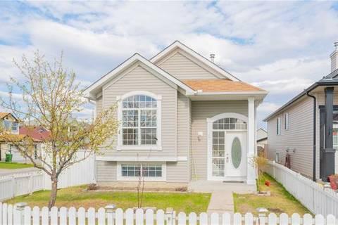 House for sale at 2 Taralea Cres Northeast Calgary Alberta - MLS: C4244813