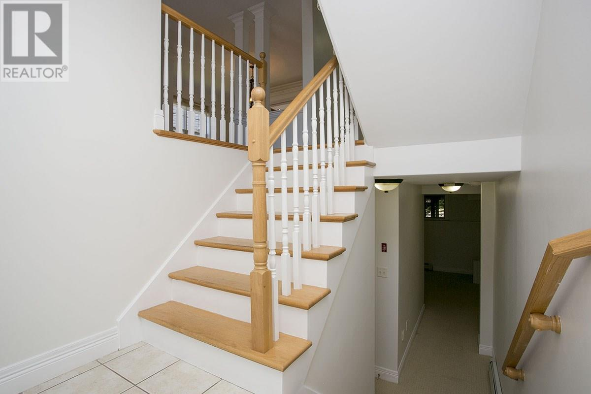 For Sale: 2 Tayberry Court, Clayton Park, NS | 4 Bed, 4 Bath House for $339,900. See 30 photos!