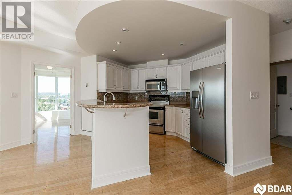 Condo for sale at 2 Toronto St Barrie Ontario - MLS: 30817843
