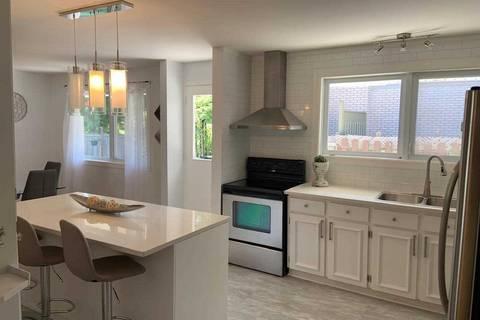 House for sale at 2 Trimble Cres Ottawa Ontario - MLS: X4549955