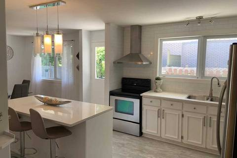 House for sale at 2 Trimble Cres Ottawa Ontario - MLS: X4614549