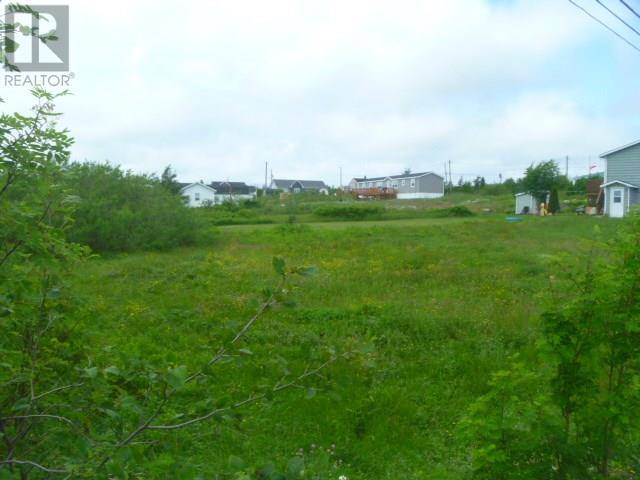 Residential property for sale at 2 Tyres Drung  Carbonear Newfoundland - MLS: 1179636