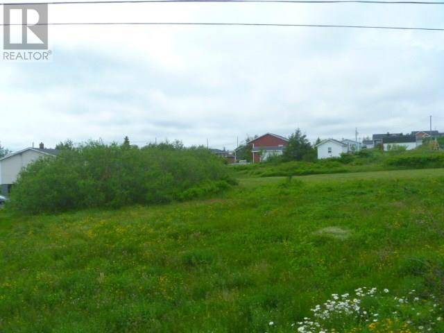 2 Tyres Drung , Carbonear | Image 2