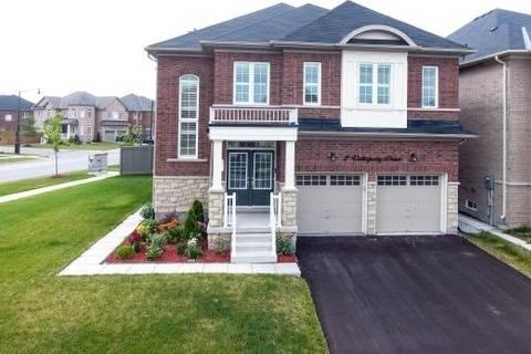 House for sale at 2 Valleyway Dr Brampton Ontario - MLS: W4518607