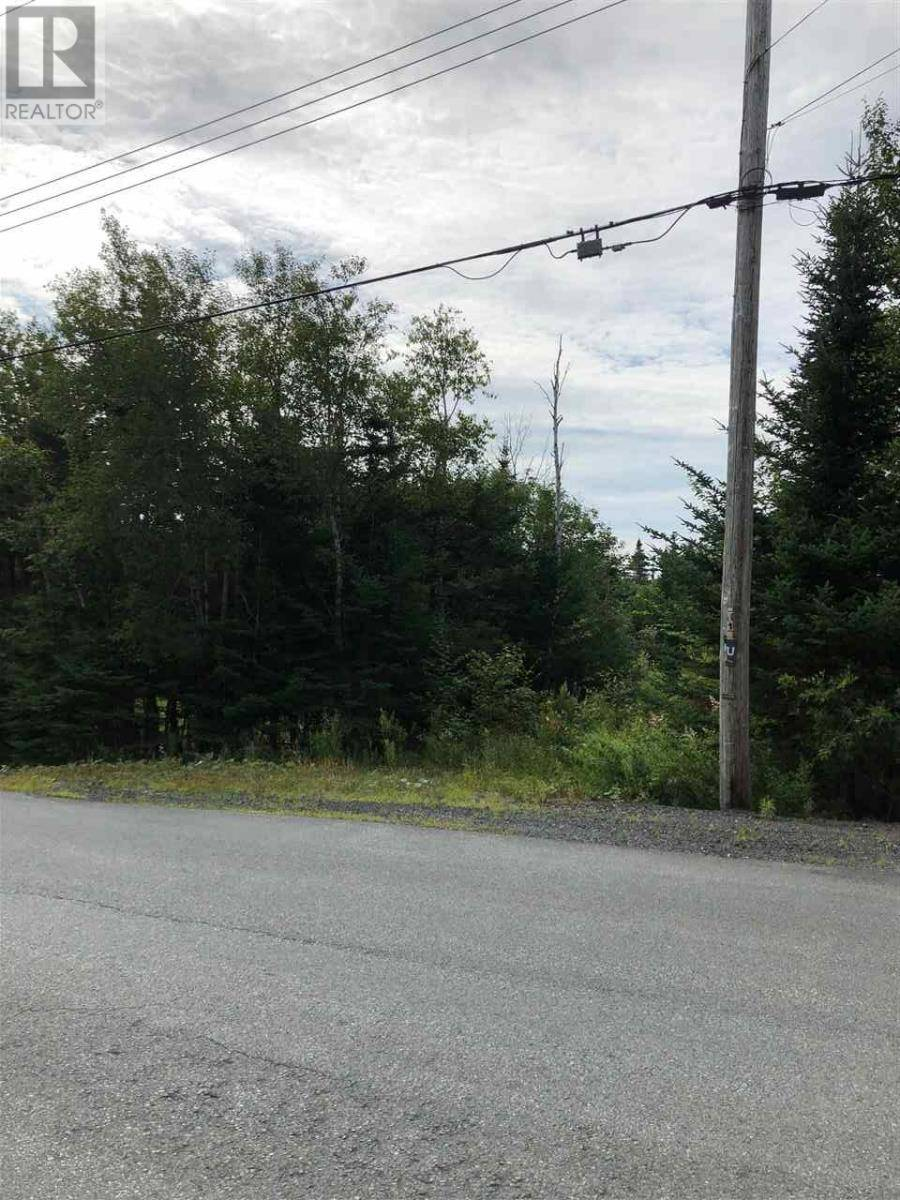Residential property for sale at 2 Venus Dr Harrietsfield Nova Scotia - MLS: 201919563