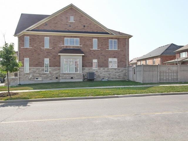 For Sale: 2 Vidal Road, Brampton, ON | 4 Bed, 5 Bath House for $1,449,888. See 20 photos!