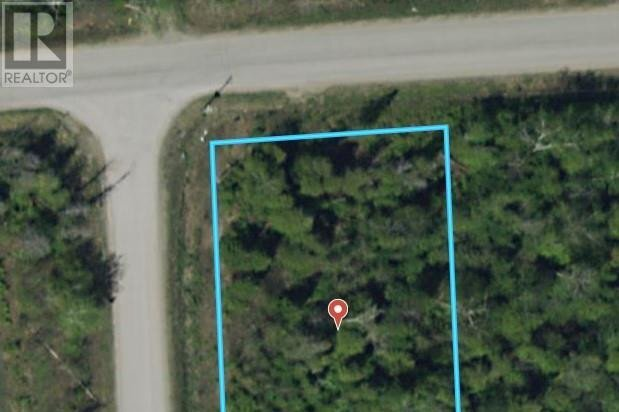 Home for sale at 2 Walker Wy Sauble Beach Ontario - MLS: 40010371