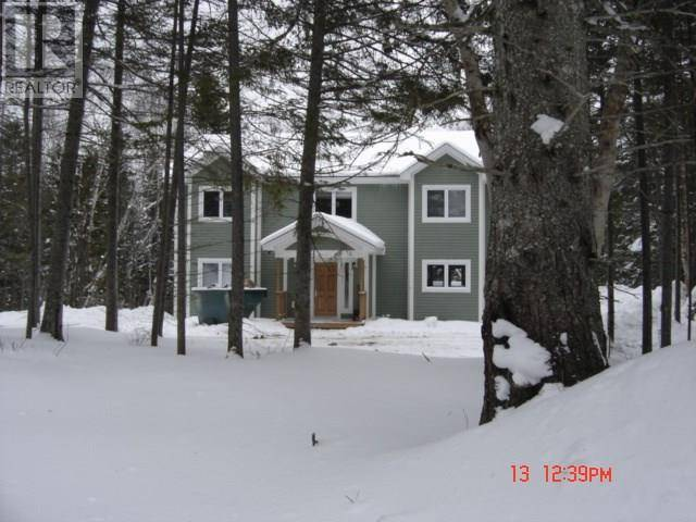 2 Weldon Place, Humber Valley Resort | Image 2