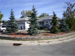 For Sale: 2 Westheights Crescent, Didsbury, AB | 3 Bed, 3 Bath House for $320,000. See 4 photos!