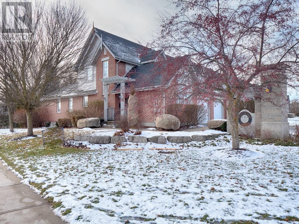 Removed: 2 Westwind Circle North, Guelph, ON - Removed on 2020-02-12 03:36:25