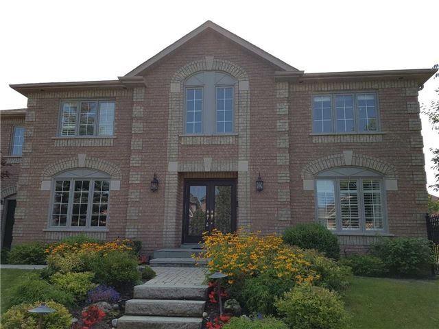 Sold: 2 Wildhaven Crescent, Vaughan, ON