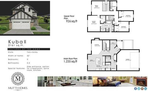 House for sale at 2 Wilson Cs Fort Saskatchewan Alberta - MLS: E4183404