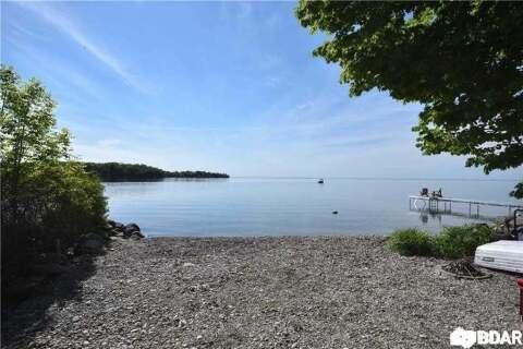 House for sale at 2 Wilson St Oro-medonte Ontario - MLS: S4753452