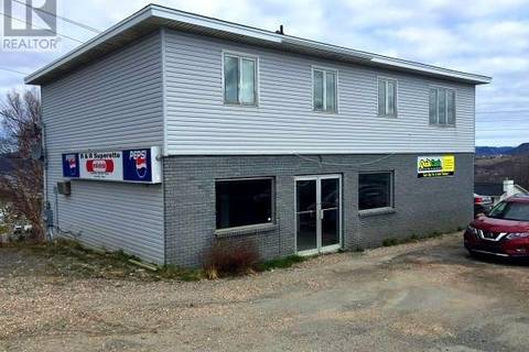 2 Windsor Street, Corner Brook | Image 1