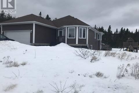 House for sale at 2 Woodbridge Ln Torbay Newfoundland - MLS: 1187564