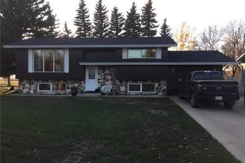 House for sale at 2 Yandeau Cres Radville Saskatchewan - MLS: SK792660
