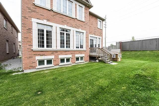 For Sale: 2 Yardmaster Drive, Brampton, ON | 4 Bed, 4 Bath House for $1,264,500. See 20 photos!