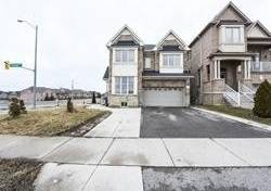 House for sale at 2 Young Dr Brampton Ontario - MLS: W4444164