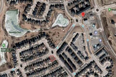 Residential property for sale at 20 Sunridge Blvd Lethbridge Alberta - MLS: A1025819