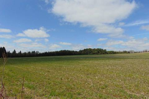 Residential property for sale at 0 Sideroad 20 Sideroad Mono Ontario - MLS: X4458678