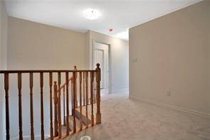 Apartment for rent at 2420 Baronwood Dr Unit 20-03 Oakville Ontario - MLS: O4681062