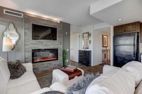 Condo for sale at 1040 The Queensway Ave Unit 620 Toronto Ontario - MLS: W4770588