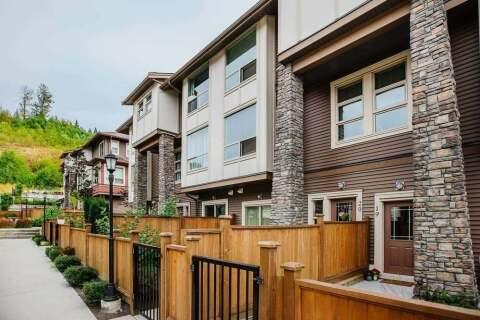 Townhouse for sale at 10480 248 St Unit 20 Maple Ridge British Columbia - MLS: R2489905