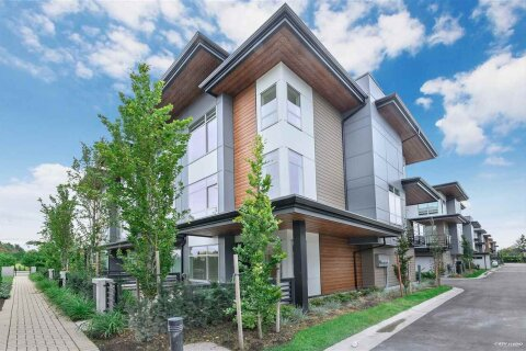 Townhouse for sale at 10511 No. 5 Rd Unit 20 Richmond British Columbia - MLS: R2509049